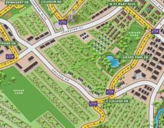mickeys-loop-map-1200x800