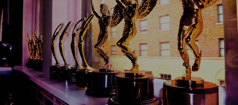 sides-awards-1-darkened