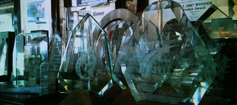 sides-awards-5