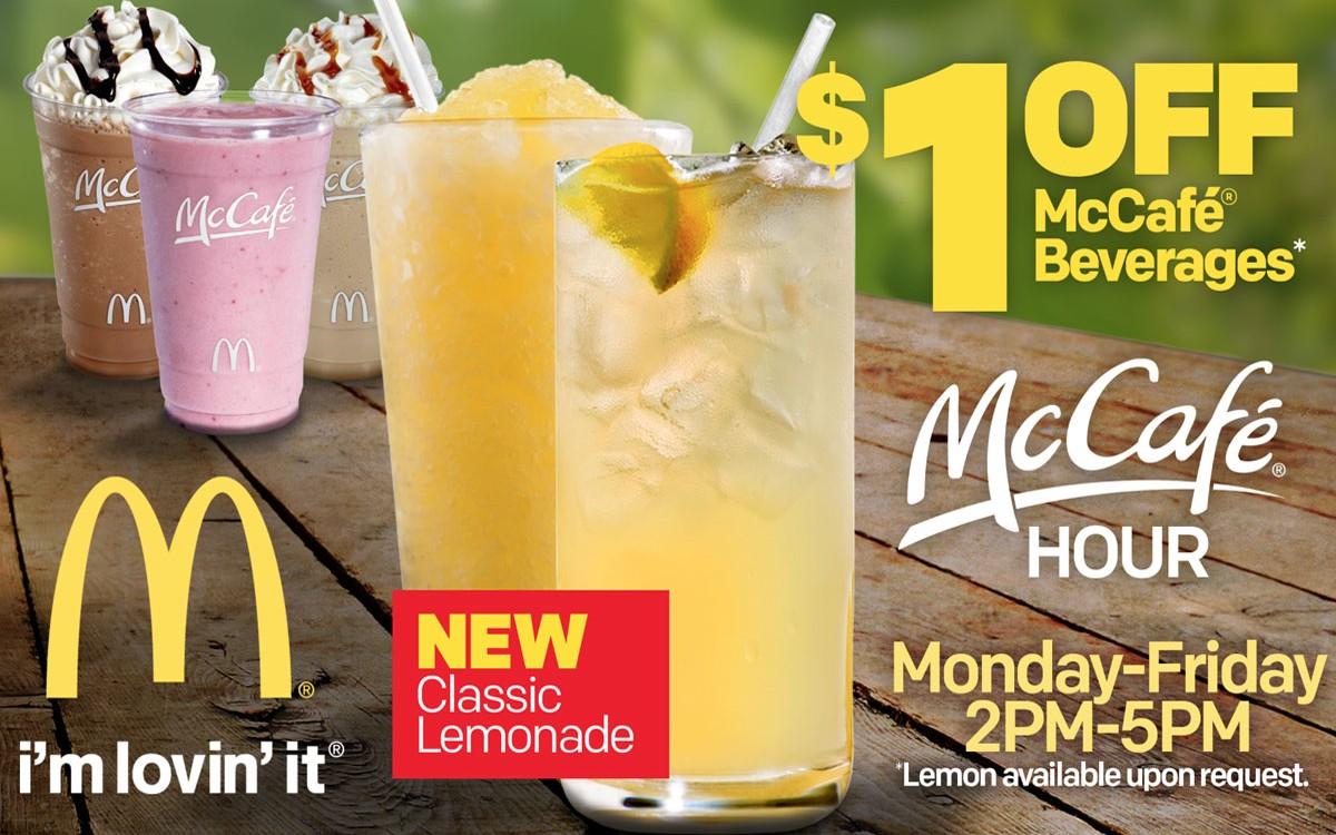 McCafe-Billboard-1200x800