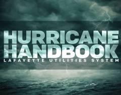 hurricane-handbook-1200x800