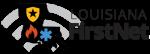 LAFirstNet-logo