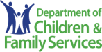 deptchildfamilyservices