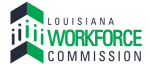 laworkforcecommission