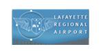lftairport-150x75