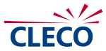 logo_cleco