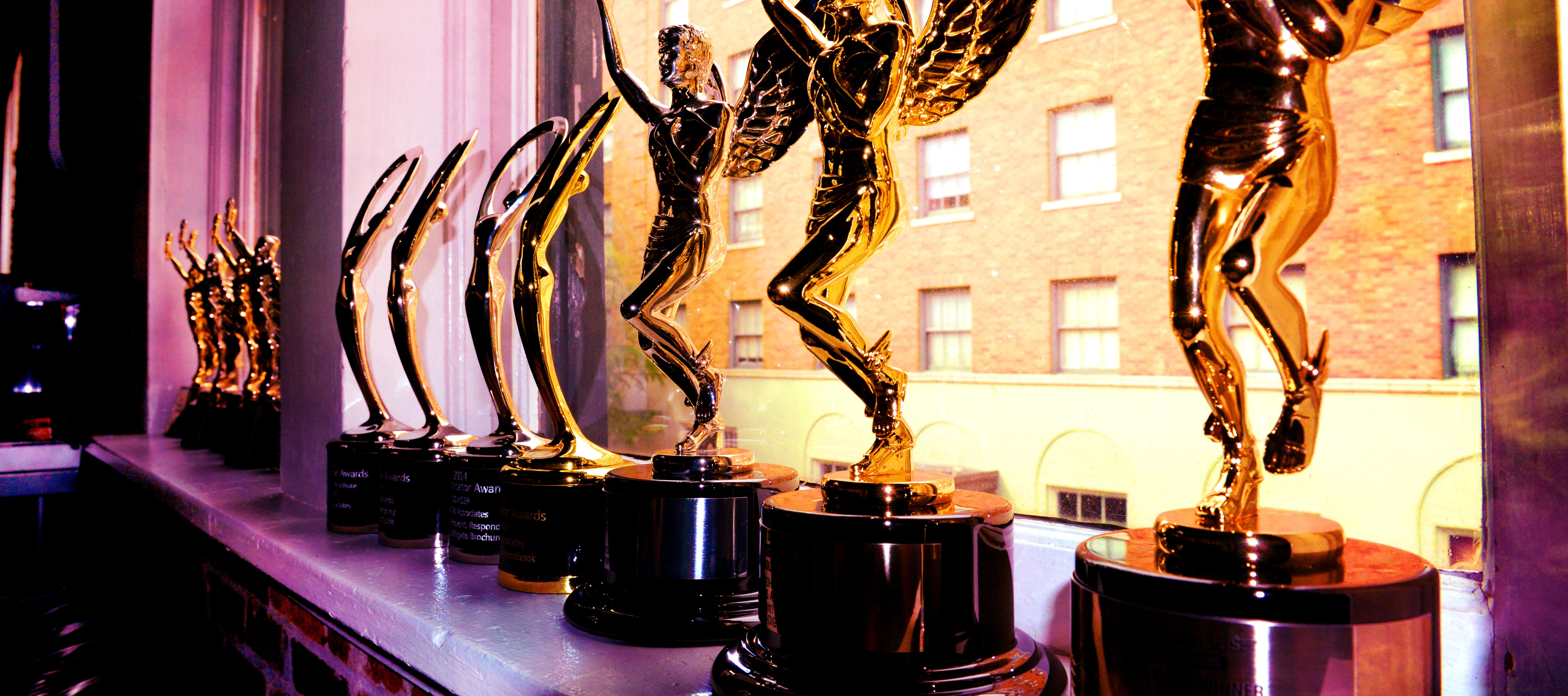 sides-awards-1