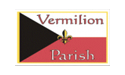 vermillionparish-125x75