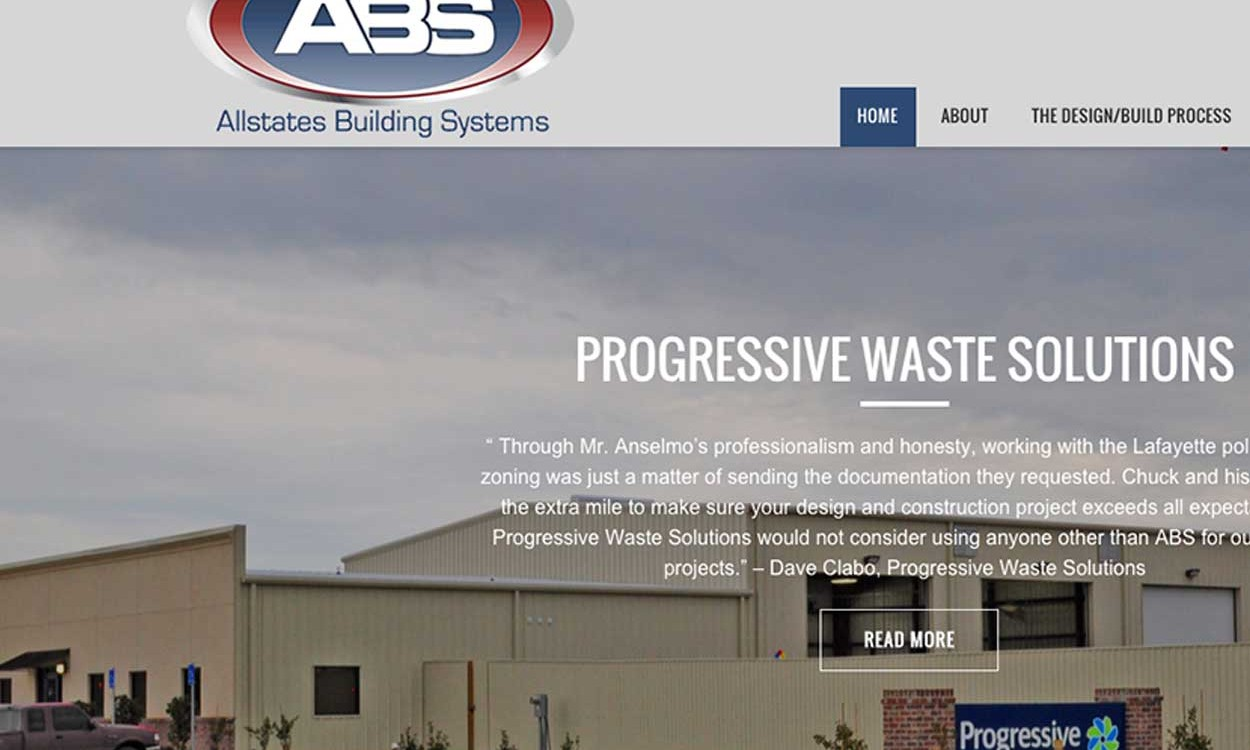 ABS-website-thumbnail