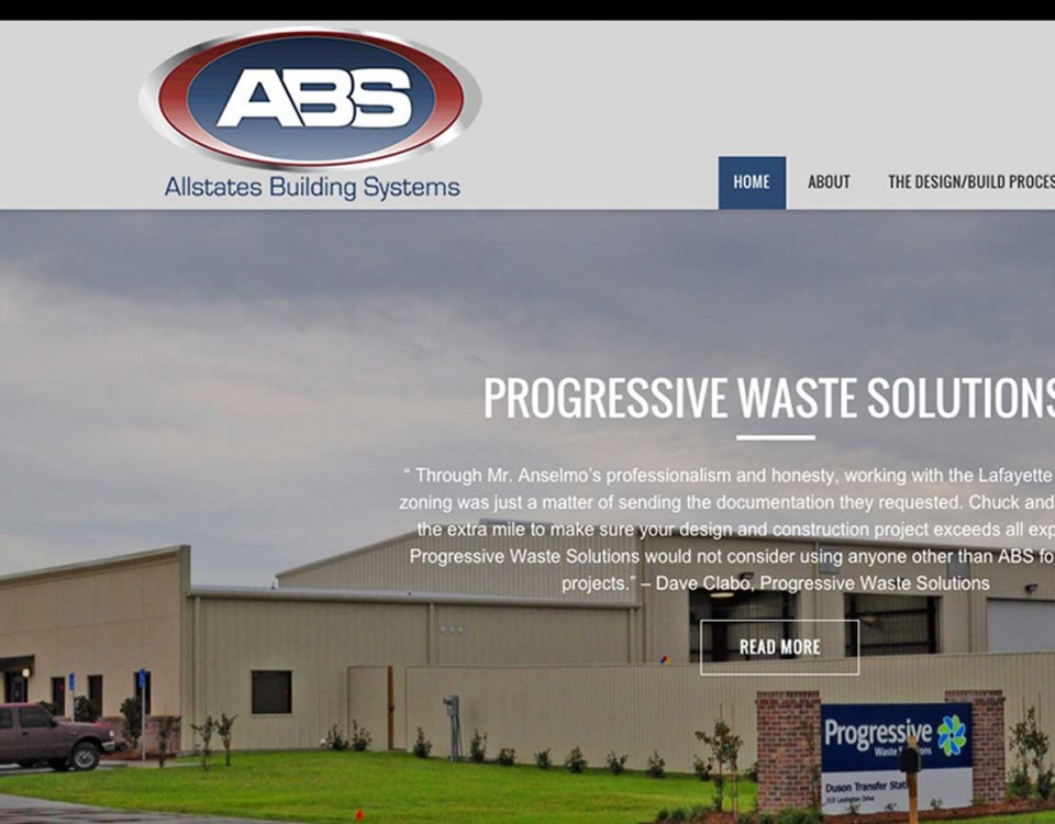 ABS-website-thumbnail