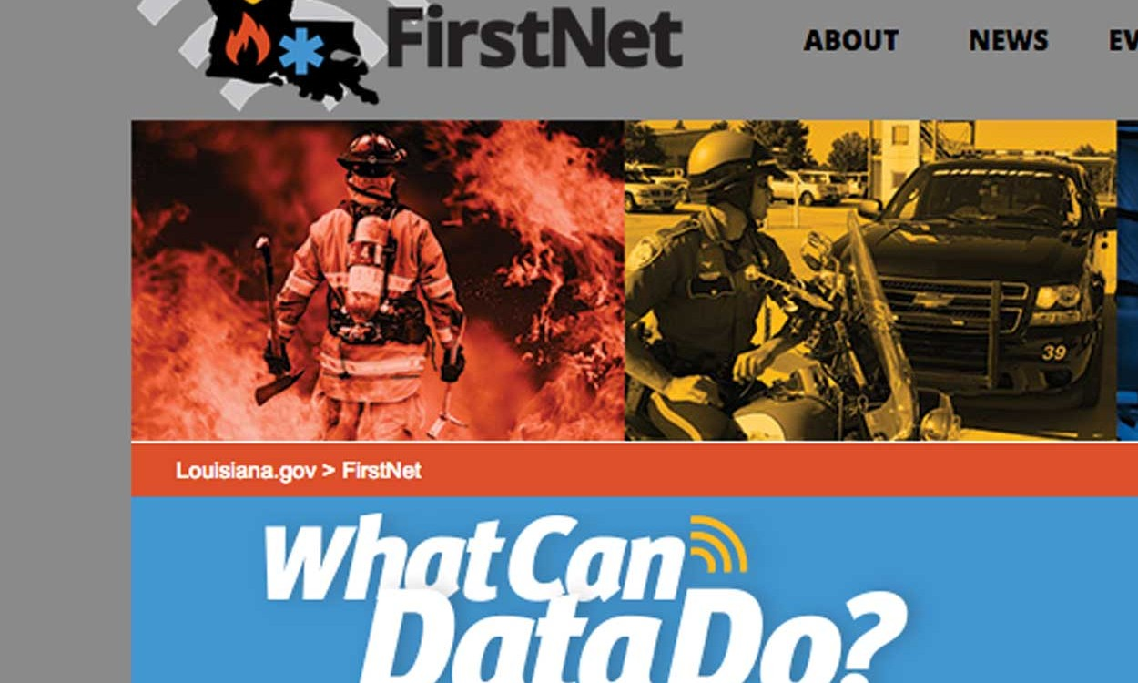 FirstNet-website-thumbnail