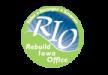 RIO-logo-150x691