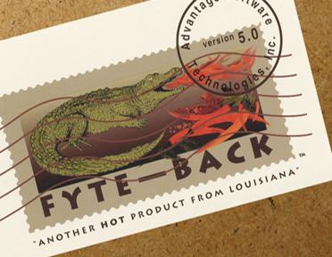 fyte-back-thumbnail