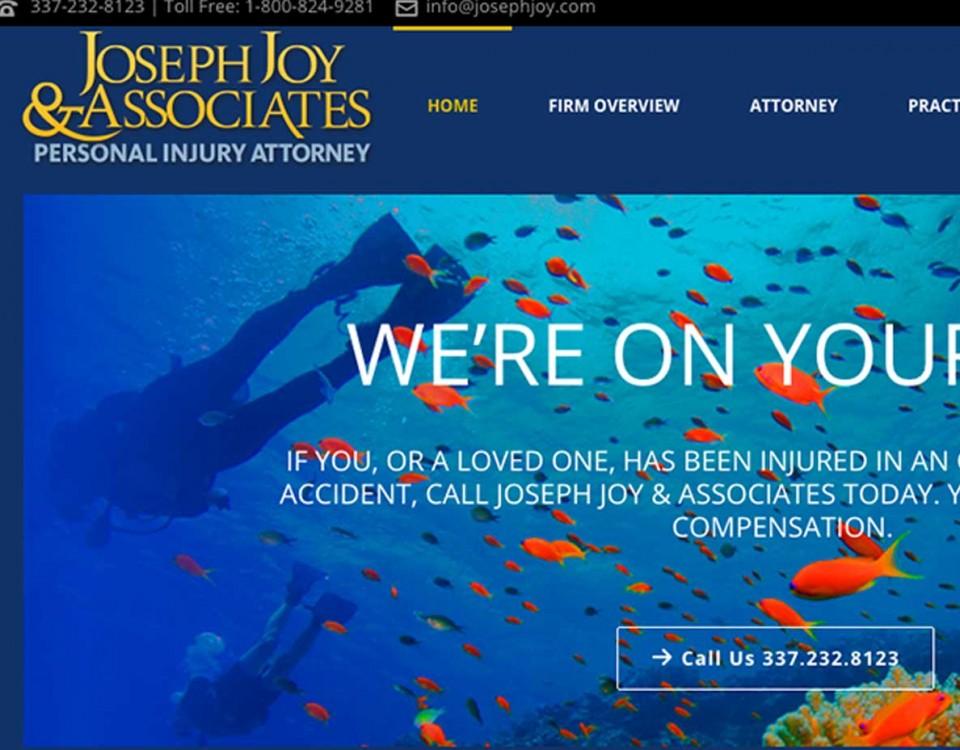 joseph-joy-thumbnail