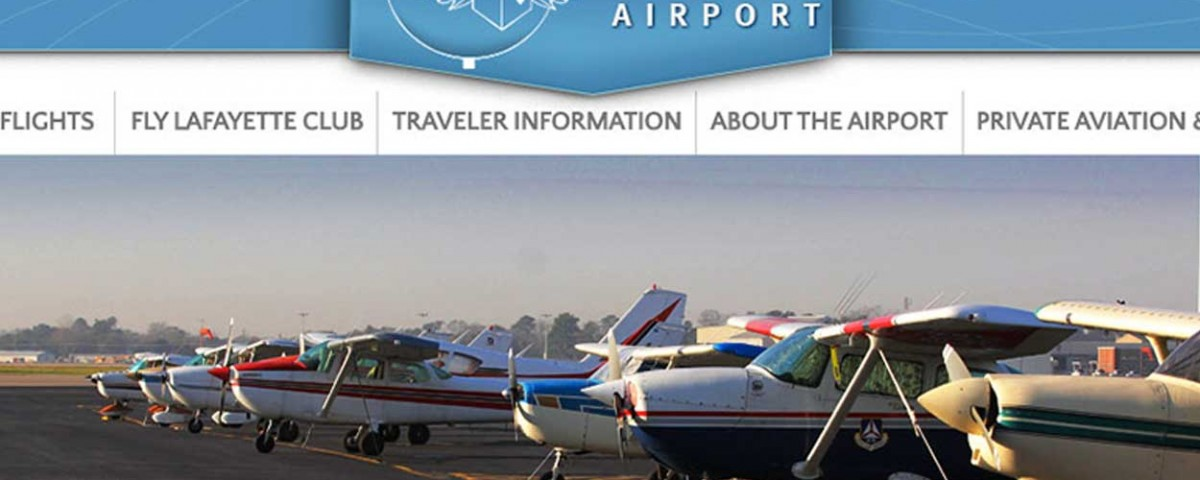 lftairport-website-thumbnail