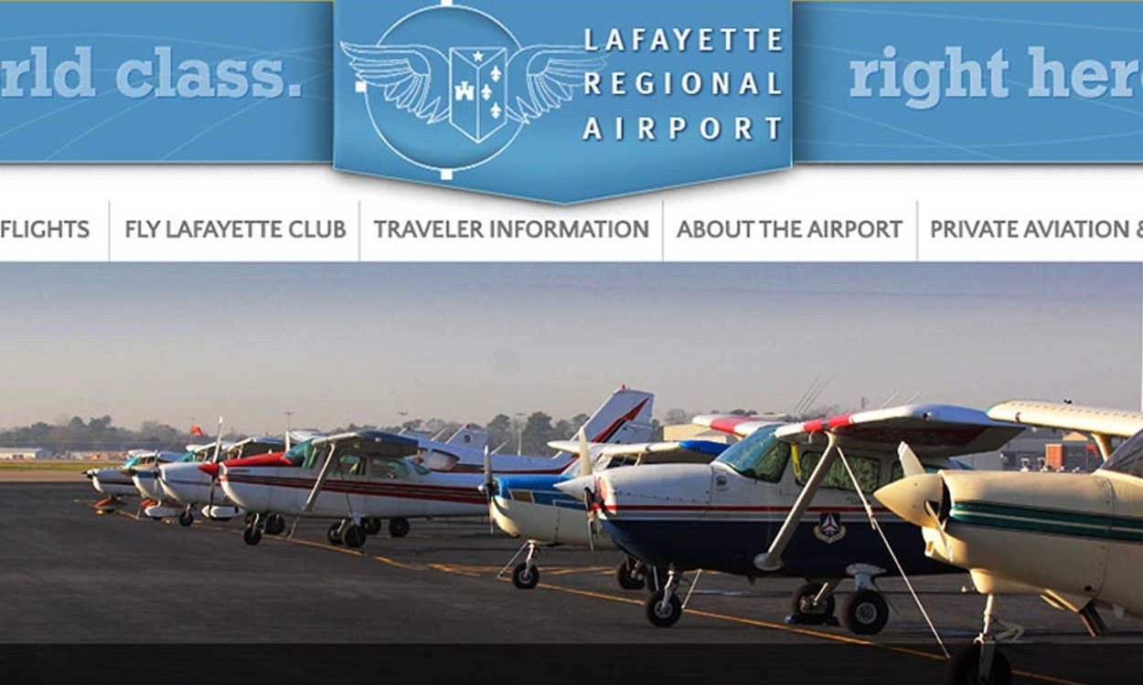 lftairport-website-thumbnail