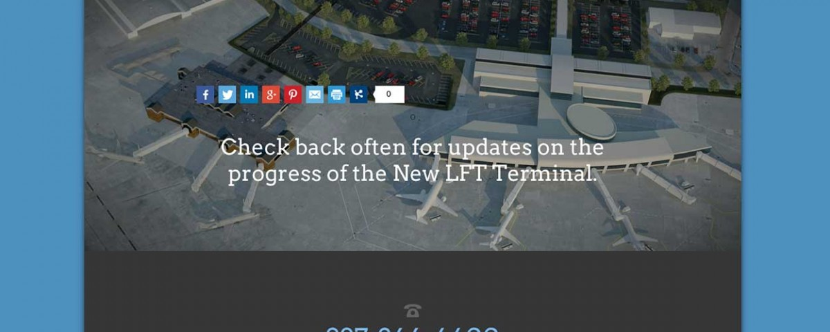 newlftterminal-website-thumbnail