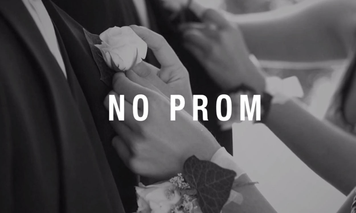noprom-tv-thumbnail