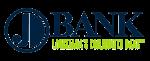 JDBank-Logo